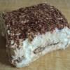 Tasty (low-fat) Tiramisu