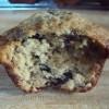 Tate's Bake Shop Banana Mocha Muffins