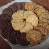 4 Traditional Cookie Recipes and How to Amp Up Their Flavor