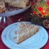 Apple Cinnamon Crumb Cake ~Have a GRAIN Holiday