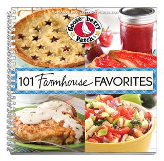 http://www.amazon.com/101-Farmhouse-Favorites-Cookbook-Collection/dp/1620930072/ref=as_li_wdgt_ex?&linkCode=wey&tag=flmewilo-20
