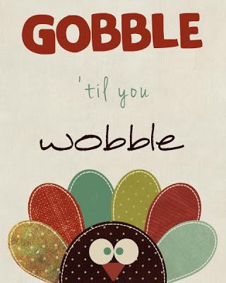 http://www.aspectacledowl.com/fun-thanksgiving-printable-for-your-holiday-table/