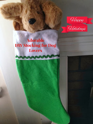 http://twolittlecavaliers.com/2013/11/adorable-diy-stocking-dog-lovers.html
