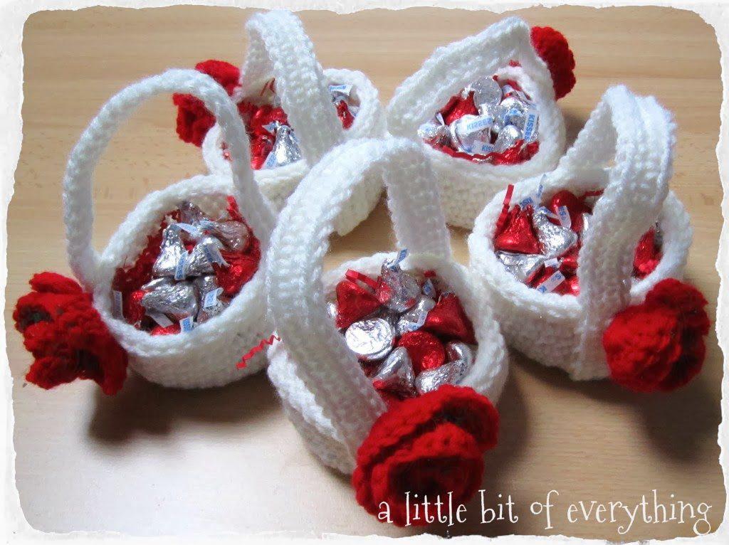 http://robertapm28.blogspot.com/search/label/Valentine%27s%20Day