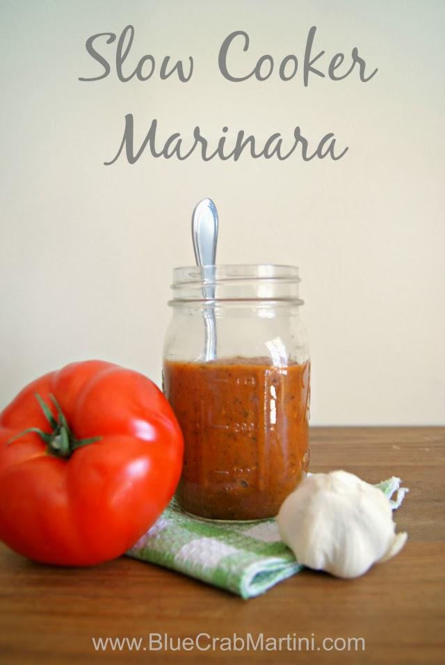 http://bluecrabmartini.com/2014/02/21/slow-cooker-marinara-sauce/