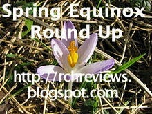 http://rchreviews.blogspot.com/2014/03/14-ways-to-celebrate-spring-equinox-2014.html