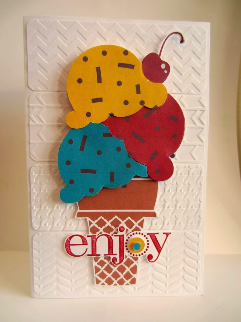 http://www.paperseedlings.com/2014/02/i-scream-for-ice-cream.html