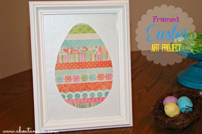 http://www.aboutamom.com/framed-easter-art-project/