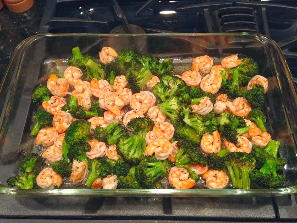 http://diabetesdoneright.blogspot.com/2014/02/roasted-shrimp-and-broccoli.html