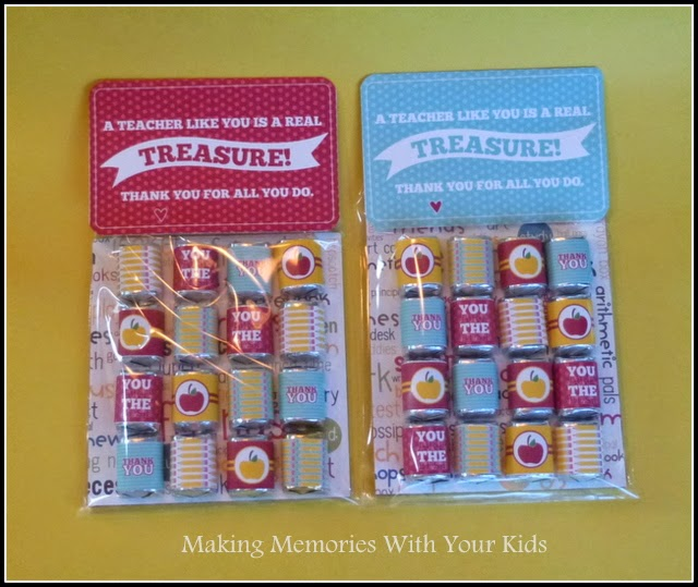 http://makingmemorieswithyourkids.com/2014/04/youre-a-real-treasure-teacher-appreciation-gift/