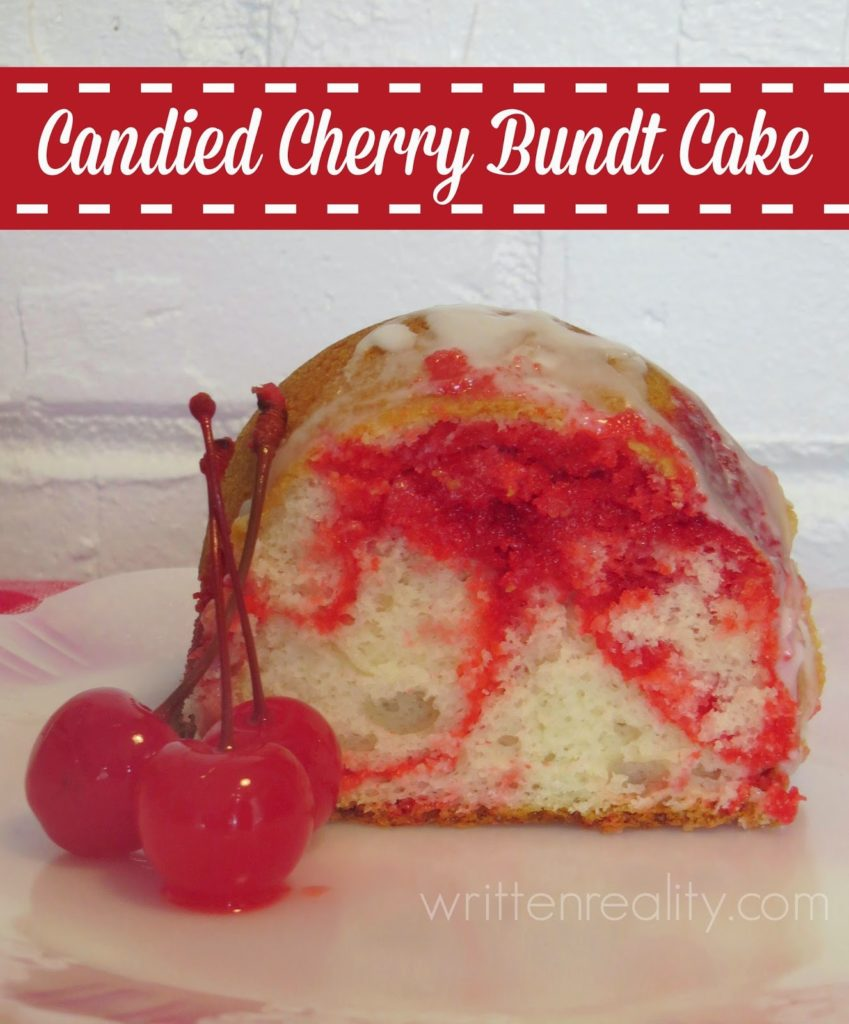http://writtenreality.com/candied-cherry-bundt-cake-almond-glaze/