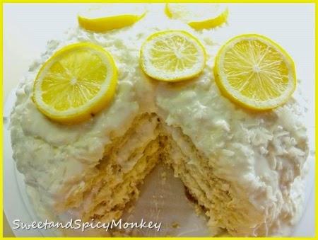 http://sweetandspicymonkey.blogspot.com/2014/04/refrigerator-coconut-cake.html