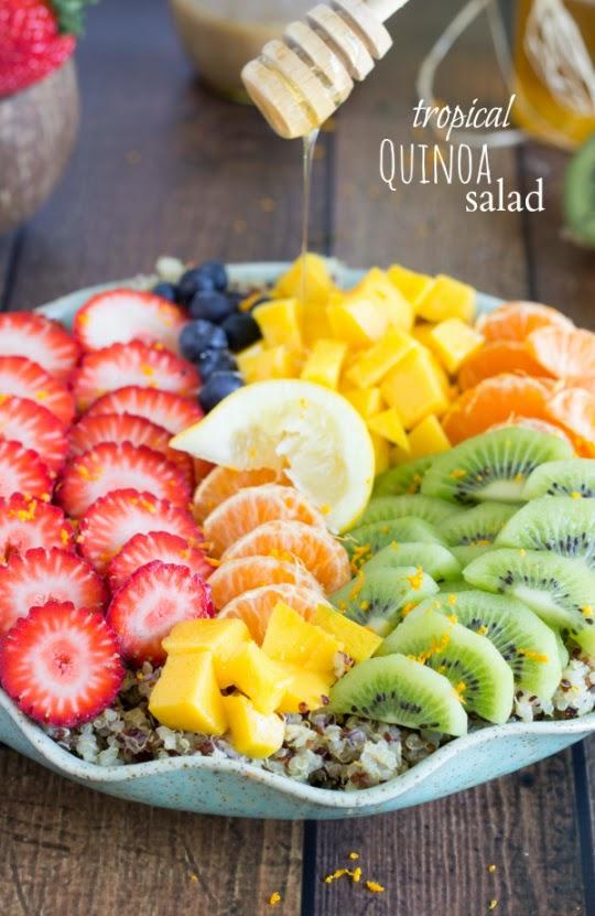 quinoa-salad-fruit