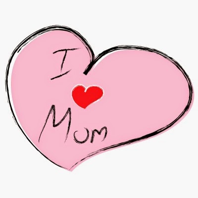 http://www.mixaroma.com/unique-mothers-day-gifts/