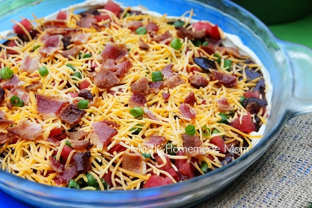 http://www.mostlyhomemademom.com/2014/05/bbq-bacon-ranch-dip-kcmasterpiece.html