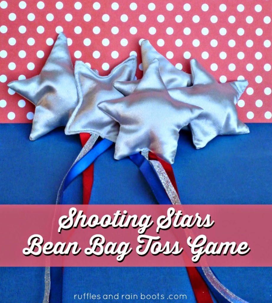 http://www.rufflesandrainboots.com/2014/06/shooting-stars-toss-game.html