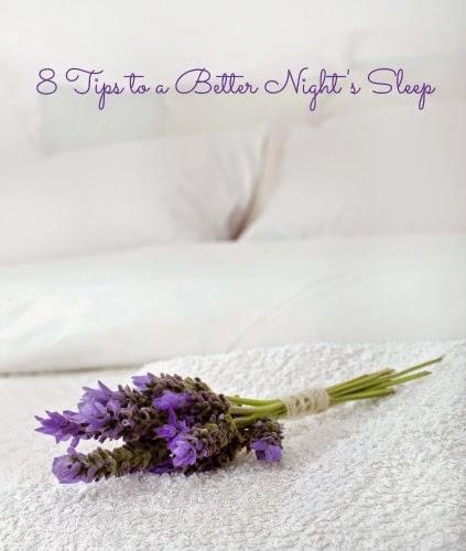 http://www.noliesplace.com/8-tips-better-nights-sleep/