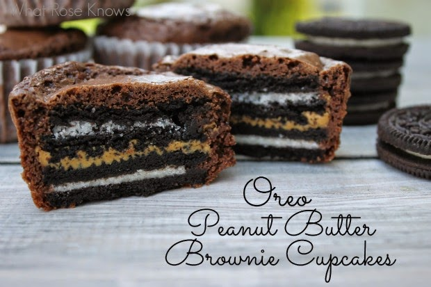 http://www.whatroseknows.com/5-18-2014/Oreo-Peanut-Butter-Brownie-Cupcakes/