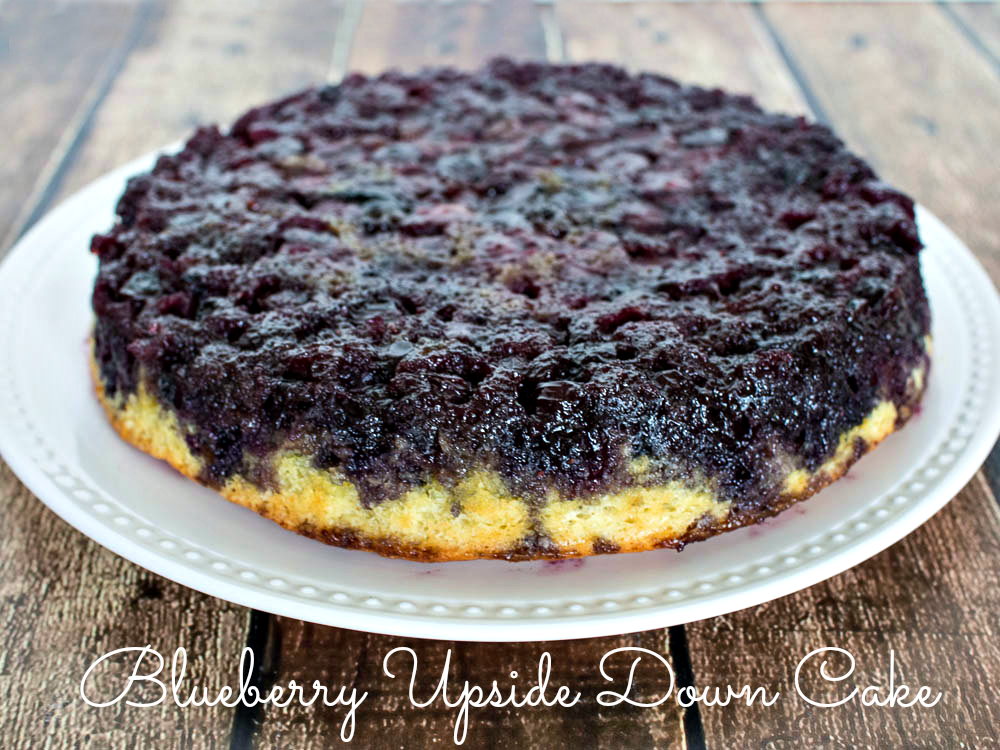 http://www.upstateramblings.com/blueberry-upside-down-cake/