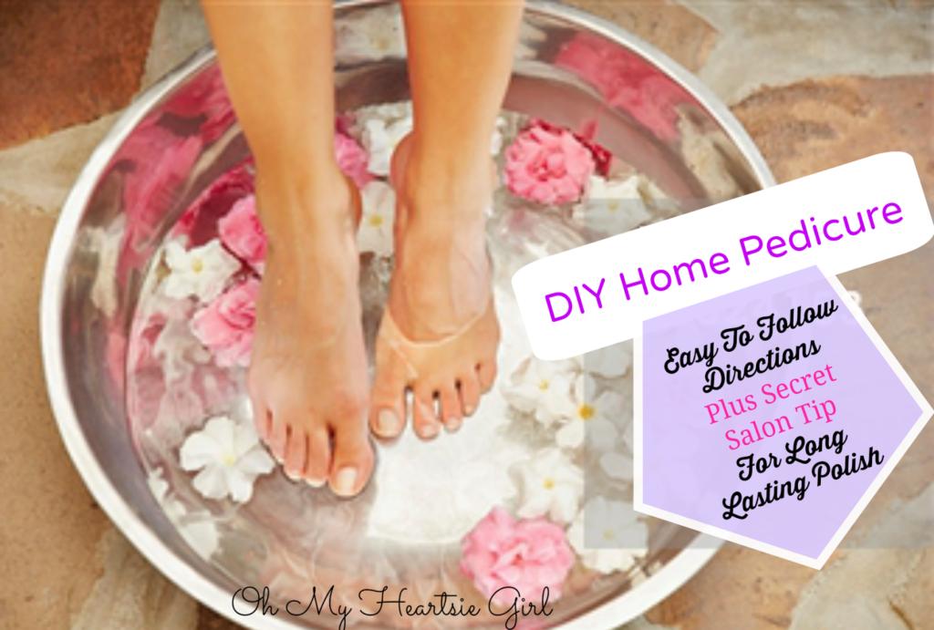 http://ohmyheartsiegirl.com/index.php/save-money-give-salon-quality-pedicure-home/