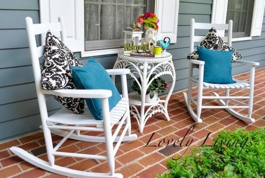 http://lovelylivings.com/2014/07/30/porch-panache/