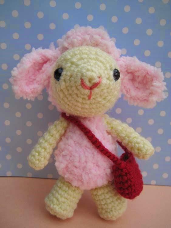http://www.jennyandteddy.com/2014/01/pinky-lamb-amigurumi-free-pattern/