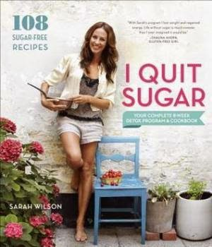 http://www.create-with-joy.com/2014/07/i-quit-sugar-by-sarah-wilson.html