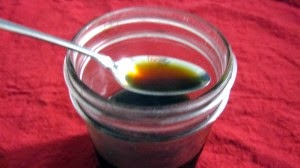 http://www.creatingsilverlinings.com/coconut-sugar-simple-syrup/