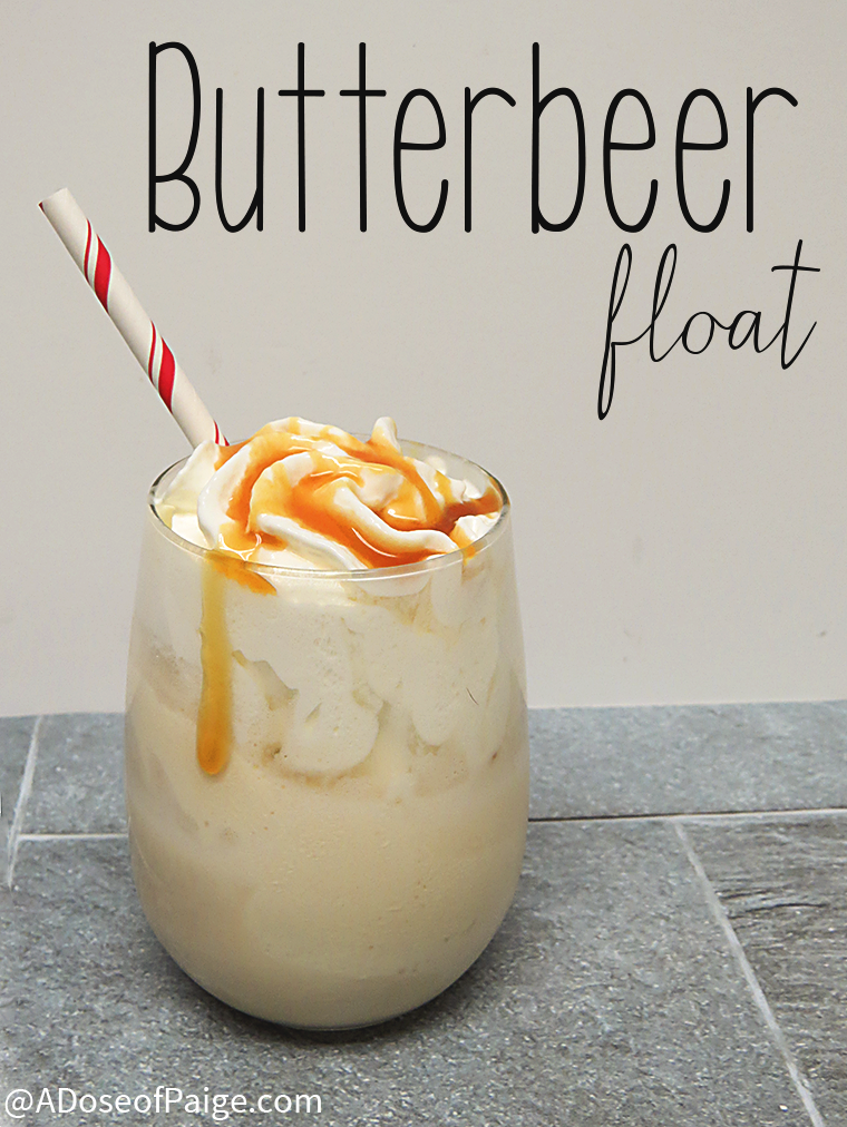 http://www.adoseofpaige.com/2014/10/alcoholic-butterbeer-recipe/