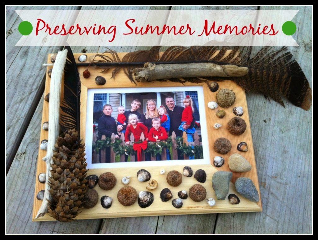 http://channonsworld.blogspot.com/2014/09/a-simple-way-to-preserve-summer-memories.html