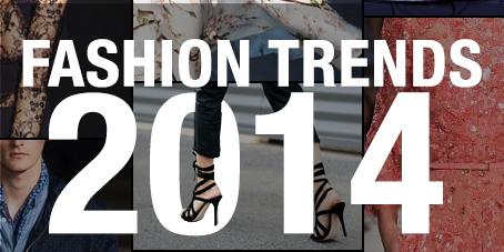 http://meganreablog.wordpress.com/2014/09/25/14-new-ways-to-wear-a-classic-fall-trend/