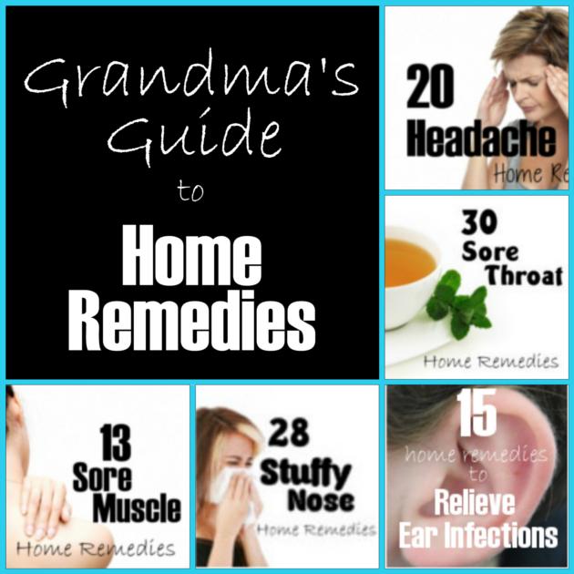 http://www.flusterbuster.com/2014/11/grandmas-guide-to-home-remedies.html