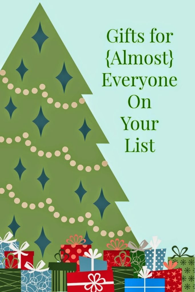 http://www.oursecondhandhouse.com/2014/11/gifts-for-almost-everyone-on-your-list.html#.VHXgiWc-c7s