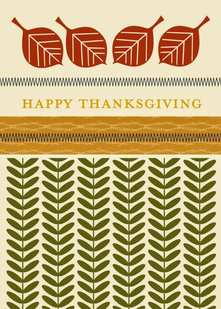 http://www.paperseedlings.com/2014/11/thanksgiving-and-online-extravaganza.html