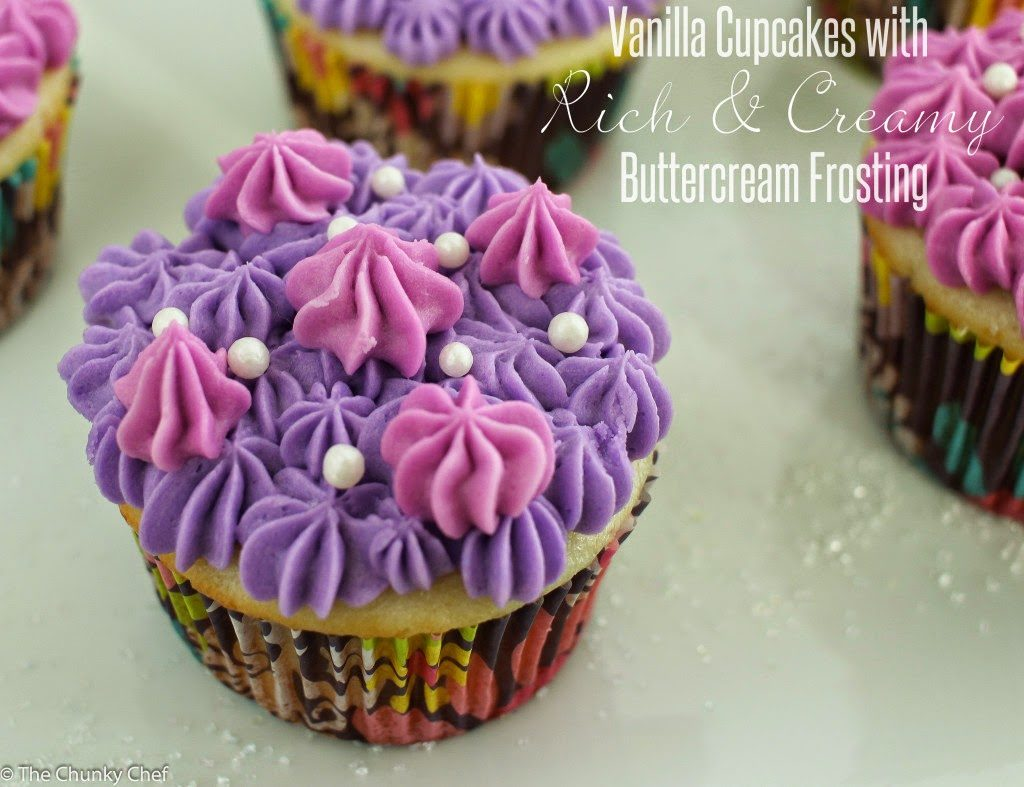 http://www.thechunkychef.com/moist-and-delicious-vanilla-cupcakes/