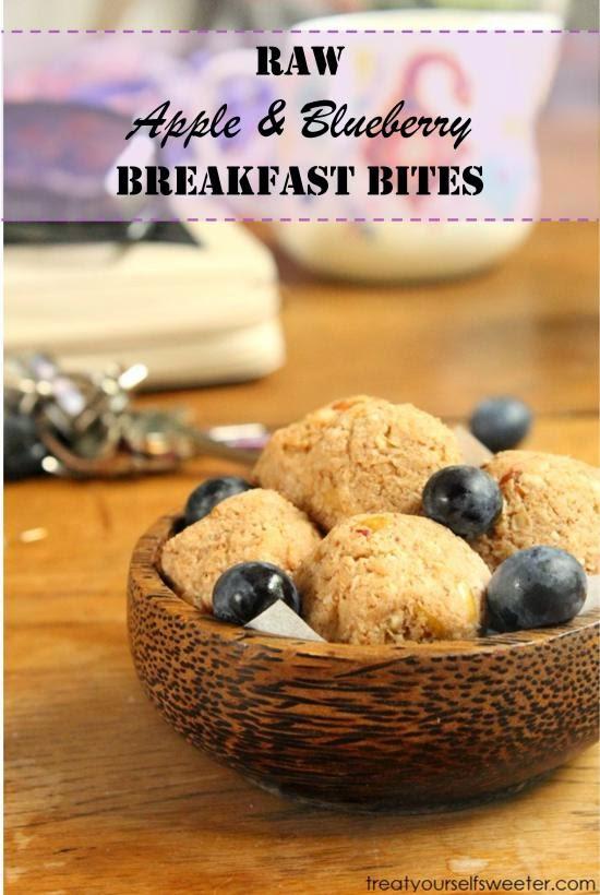 http://www.treatyourselfsweeter.com/raw-apple-blueberry-breakfast-bites/