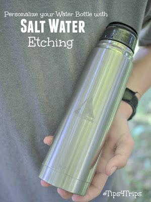 http://www.upstateramblings.com/salt-water-etching/