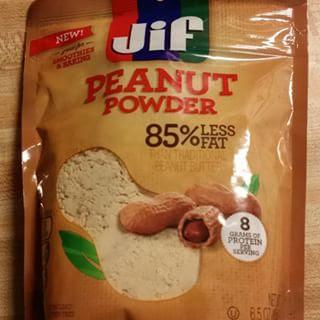 Banana Peanut Butter Muffin Bites