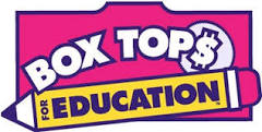 Back to School with Box Tops for Education™ Double Box Tops #BTFE