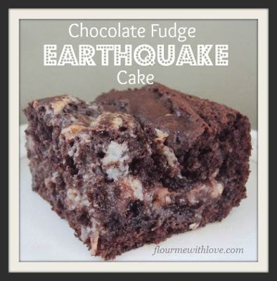 chocolate-fudge-earthquake-cake