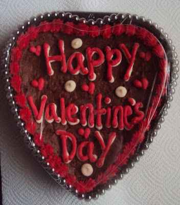 Valentine's-Day-Sweets-&-Treats