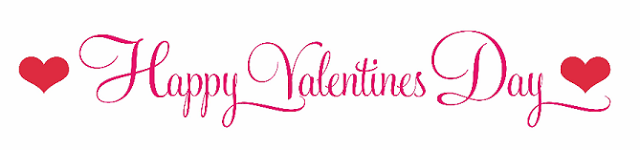 Valentine's Day Sweets & Treats + giveaway!