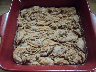 Cinnamon-Swirl-Raisin-Coffee-Scratch-Cake