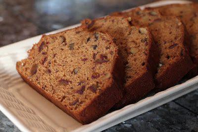 Date-Nut-Quick-Bread