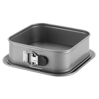 Anolon Advanced 9″ Square Springform Pan Giveaway