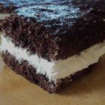 Gob (Whoopie pie) Cake