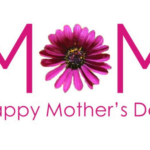 The Perfect Mother's Day Round-Up!